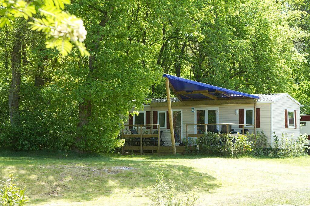 Schuifdeur In Badkamer ~ Goedkoop vakantiehuis Nederland  het Stoetenslagh